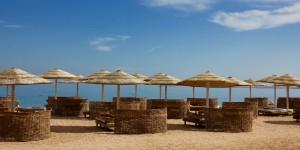 Magawish beach